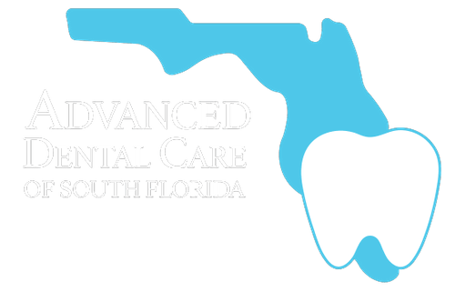 Juno Beach Dentist | Patrick Smith DDS