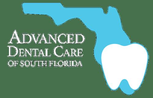 Juno Beach Dentist | Patrick Smith DDS